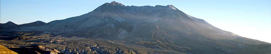 ENS Geosciences  -  Volcanology